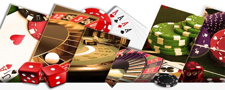 goktips online casino